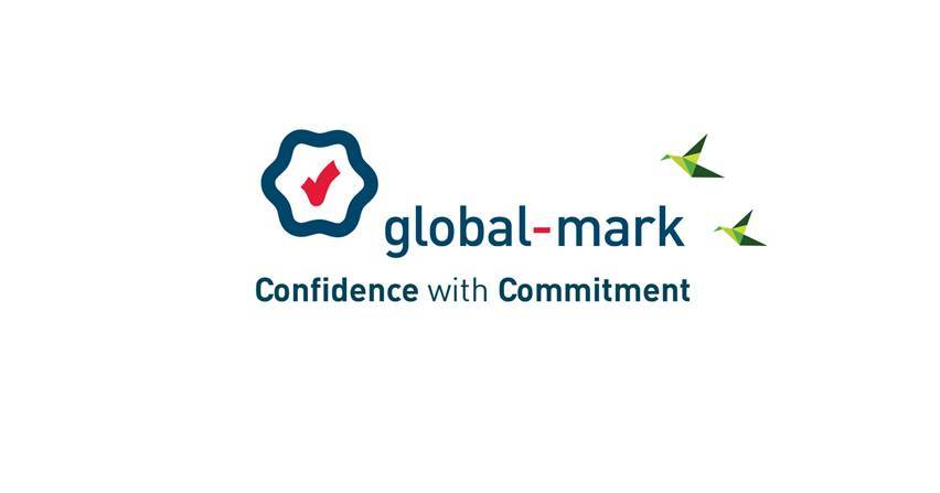 Global-Mark-Logo-update.jpg#asset:2611