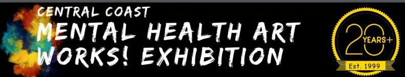 Logo-Art-Works.JPG#asset:3865